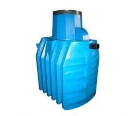 Септик Термит-1,5Н